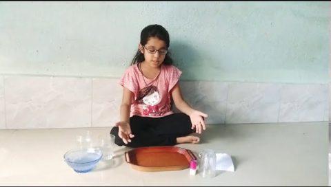 Nazmin Kamrudin Nurani