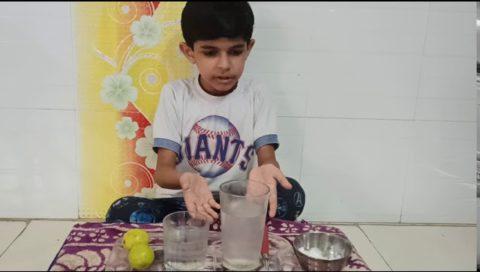 Ziyan Sarfaraz Jivani