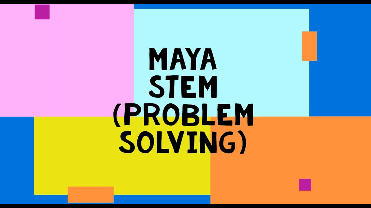 How to Solve Complex Problems for Kids