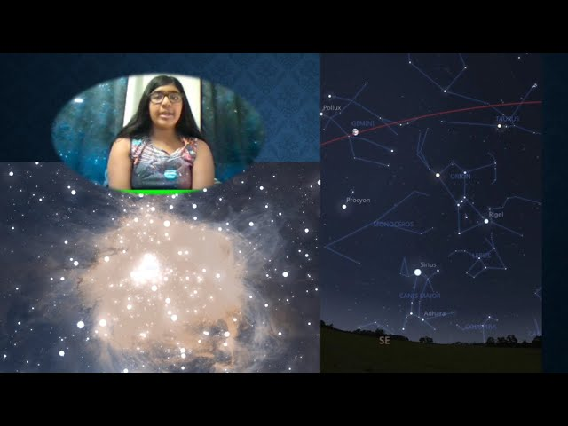 How To Become An Amateur Astronomer