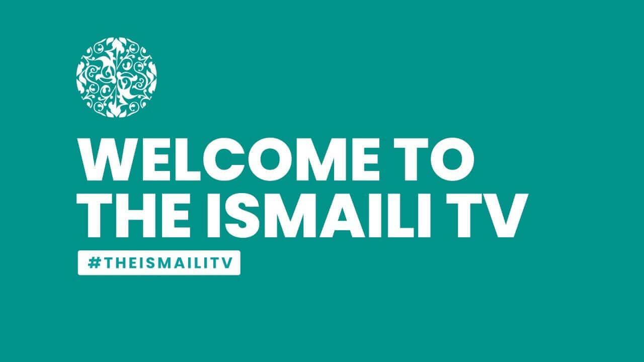 The Ismaili TV – TV.Ismaili